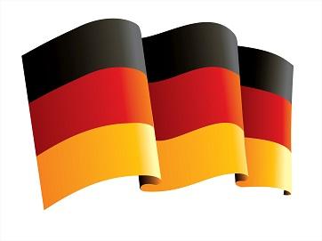 немецкий дом работа